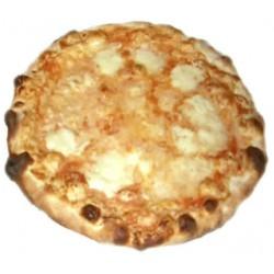 PIZZA AL COTTO